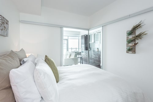 Check Expedia for Availability of Noel Suites - York and Bremner