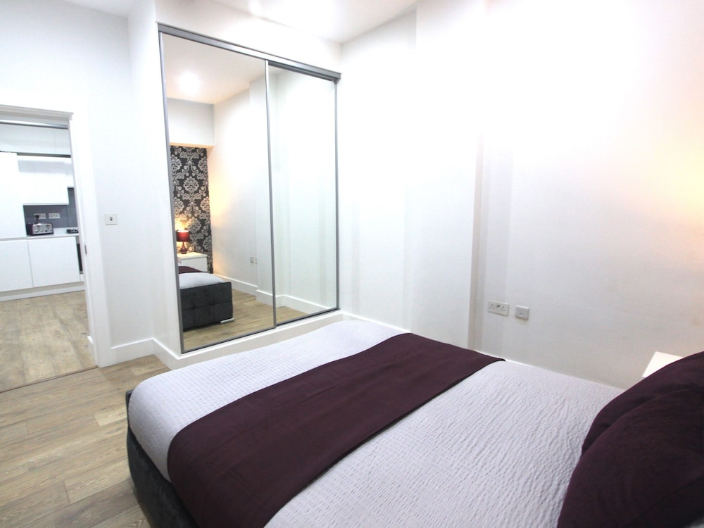 Sterling House In Luton | Hotel Rates U0026 Reviews On Orbitz