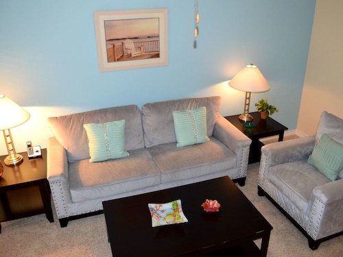 Check Expedia for Availability of Fabulous 1 Bedroom / 1 Bath Apt. Hermann Park Near MD Anderson and TMC