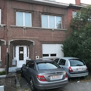 Zaventem Brussels Airport Duplex Appartement