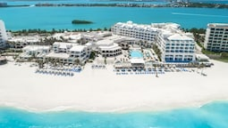 Panama Jack Resorts Cancun All Inclusive-Formerly Gran Caribe