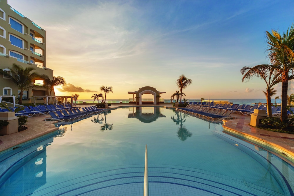 Image result for panama jack resorts cancun
