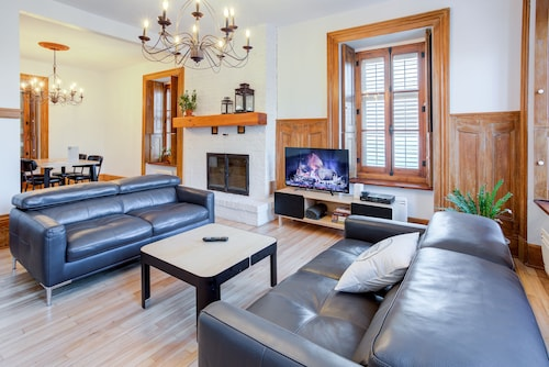 Check Expedia for Availability of Les Lofts St-Vallier