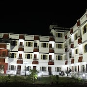 The 10 Best Hotels in Surkhet, Nepal from $12 for 2019 | Expedia