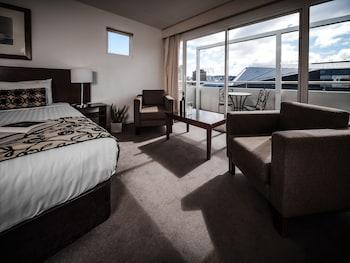 Salamanca Suites Tasmania Australia