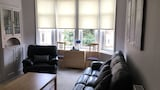 Great Location 2 Bed West End Flat - Glasgow Hotels
