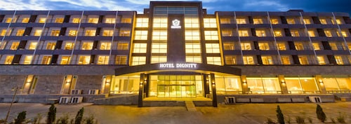 Dignity Hotel