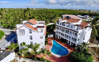 Guesthouse Caribe Punta Cana