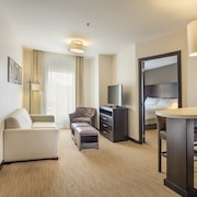 Staybridge Suites Silao