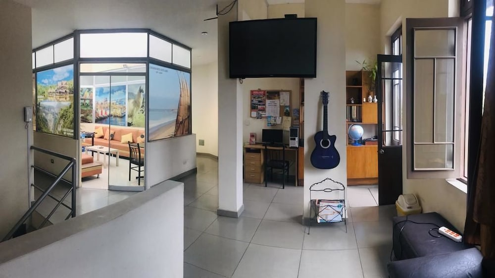 Lima House: 2019 Room Prices $32, Deals & Reviews | Expedia