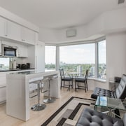 QuickStay - Chic 1bdrm in Yorkville