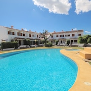 Casa Gisela by the sea With Communal Pool At-441-550-a