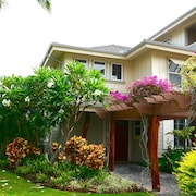 Excellent Location in Waikoloa Beach Resort, on the Big Island of Hawai'i