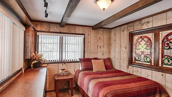 3 Schlafzimmer, Bügeleisen/Bügelbrett, Reisekinderbett, kostenloses WLAN