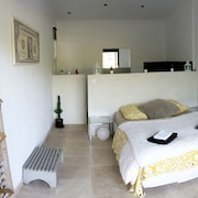 Bed and Breakfasts Near Uzès 30700