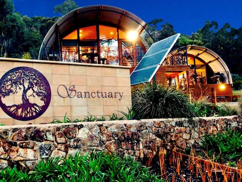Sanctuary Bruny Island