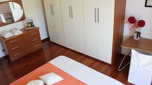 2 多间卧室