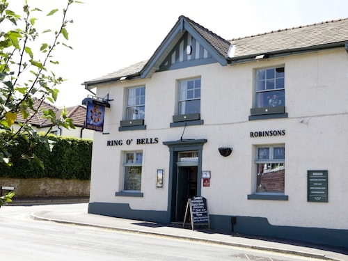 The Ring O' Bells