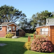 Holidays at Atlantic Bays Holiday Park