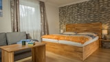 Alpenappartements - Bad Gastein Hotels