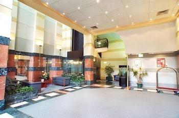 Corporate Stayz at Exhibition Deals & Reviews (Melbourne