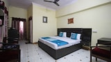 OYO 7928 Hotel Sehgal - Bareilly Hotels