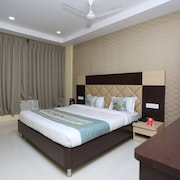 OYO Rooms 159 Patia Big Bazaar