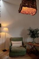 Hotel Mas Pastora (24 of 59)