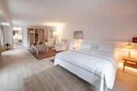 Hotel Mas Pastora (32 of 59)