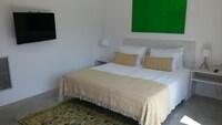 Hotel Mas Pastora (13 of 59)