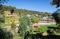 Hotel Mas Pastora (29 of 59)