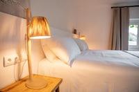 Hotel Mas Pastora (28 of 59)