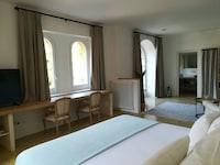 Hotel Mas Pastora (31 of 59)