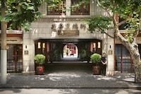 Capella Shanghai, Jian Ye Li (11 of 48)