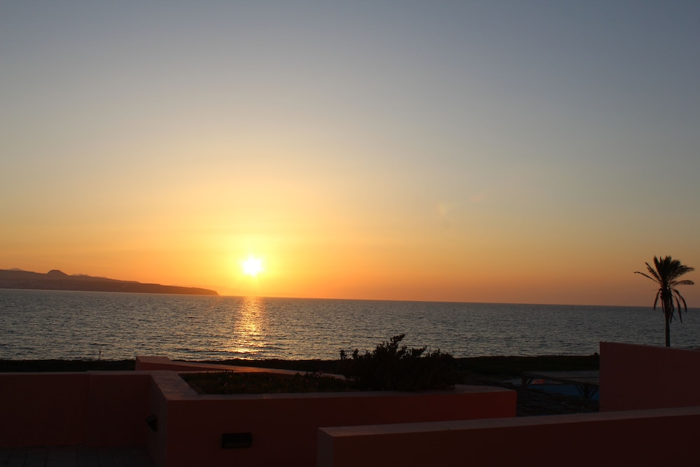 One And Only Apartments (Sitia)   2018 Hotel Prices | Expedia
