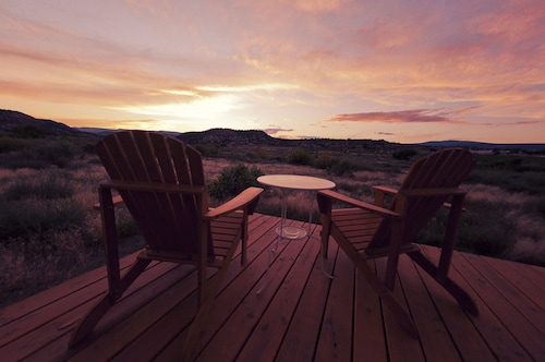 Great Place to stay Shooting Star RV Resort near Escalante