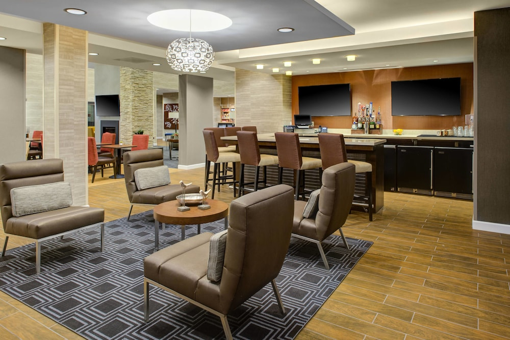 Dining, TownePlace Suites by Marriott Phoenix Chandler/Fashion Center