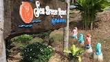 Sea Breeze Resort @Koh Libong - Ko Libong Hotels