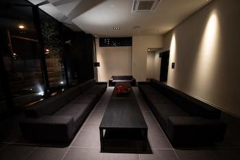 FP HOTELS Grand South-Namba Deals & Reviews (Osaka, JPN) | Wotif