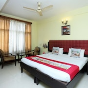 OYO Rooms 131 Surya Beach Inn