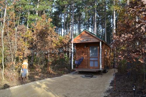 Best Cabins in Briggsville for 2019: Find Cheap $79 Cabins