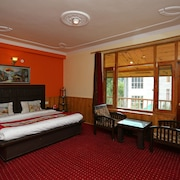 OYO Rooms 220 Valley View