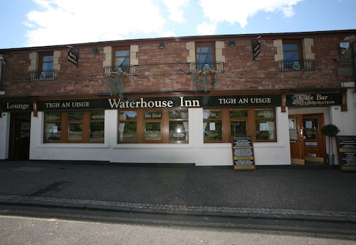 Waterhouse Inn