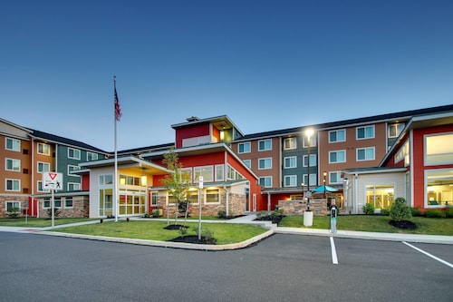Residence Inn by Marriott Philadelphia Valley Forge