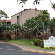Ultimate Maui Experience!! Call for Specials!!! *home Away From Home on Island*