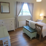 Annacloy Cottage - County Down Rural Retreat
