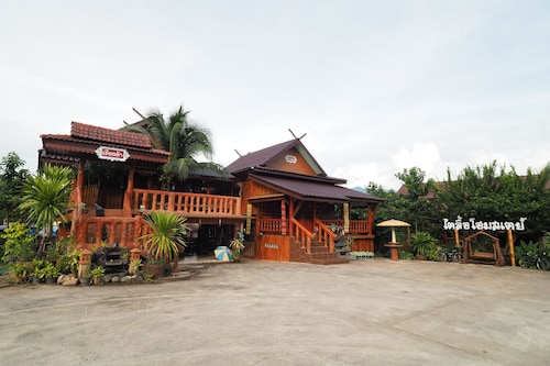 Tailue Home Stay