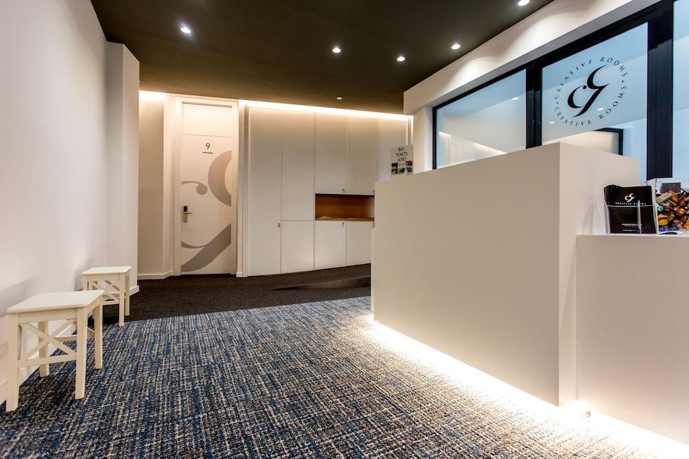 Boutique Creative Rooms Valencia Hotelbewertungen 2019 Expedia De