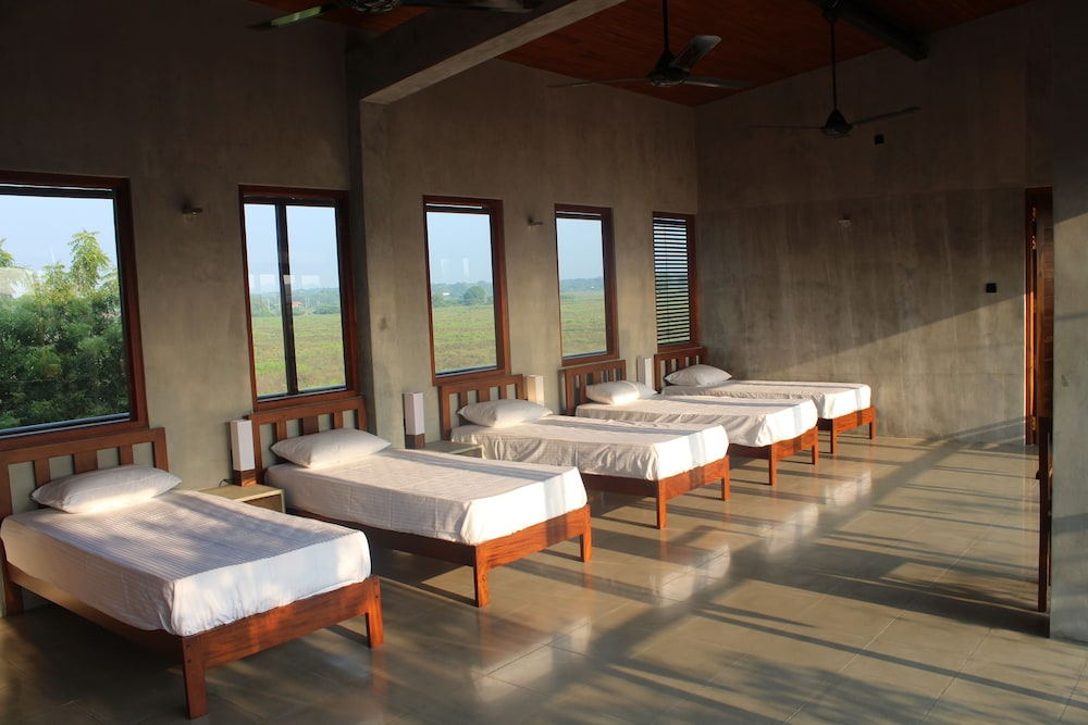 Tree Tops Yala: 2018 Room Prices, Deals & Reviews | Expedia
