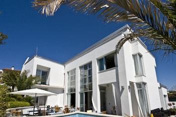Villa Feniks